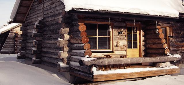 staré drevo, predaj dreva, drevo z stodolách, mlyny, stodoly, drevo čalúnenie